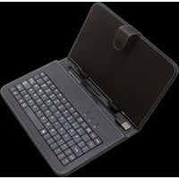 "USB Keyboard Case for 7"" Tablet"