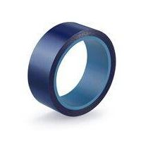 Polypropylene Tape For Protection