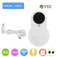 CCTV SECURITY CAMERA FOR INDOOR