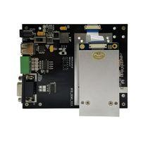 Four Antenna Ports R2000 Chip UHF Rfid Reader Module thumbnail image