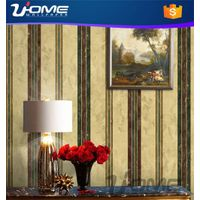 Uhome new French style designs graceful Wallpaper For Home decorations BP79022