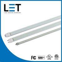 Passed ETL/DLC Good Price LED Tube light t8 led T8 tube,direct replacement thumbnail image