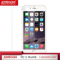 JOYROOM for iphone 6 plus tempered glass screen protector thumbnail image