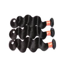 8a grade brazilian virgin human hair body wave hair weaving