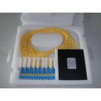 PLC Splitter,fiber coupler