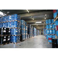 Low Market Price N-Hexane Manufacturer CAS: 110-54-3 thumbnail image