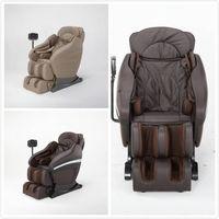 RK-7803 Zero gravity massage chair with 3D massage function