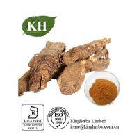 Angelica Extract; Ligustilide 20%, ferulic acid 0.2%; thumbnail image