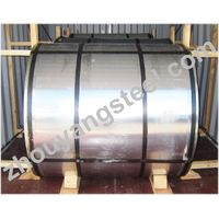 stainless steel coils/plate