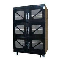Baking 40℃ Dry Cabinet, T40W-1200
