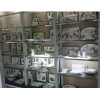 ceramic gravy boats,porcelain bowls,porcelain teapots