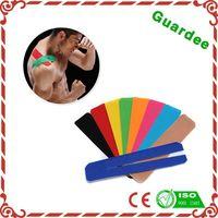 Waterproof Shoulder Pre-cut Kinesio Sport Tape thumbnail image