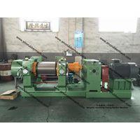 Rubber Crusher,Rubber Crushing Mill Machine Manufacturer thumbnail image