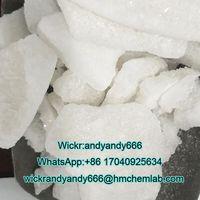 2fdck ketamin replacement 2-FDCK CAS11982-50-4 whatsapp+8617048800403