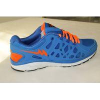 Fashion Men's Casual shoes /Sport shoes