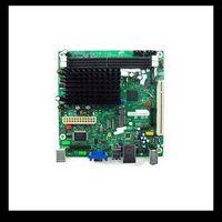 Mini ITX Motherboard (D510MO) thumbnail image