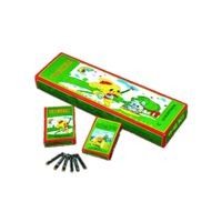 High quality wholesale bangers chinese firecrackers k0212 match cracker fireworks