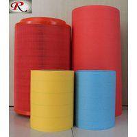 oil filter paper thumbnail image