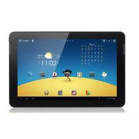 7 inch Multi-touch android 4.0 allwinner A13 Cotex-A8 tablet pc Capacitive Screen 512MB/4GB/Camera/W