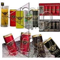 Royce Energy Drink (with Whiskey, Mojito, and Tonic flavoured) thumbnail image
