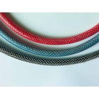 pneumatic hose thumbnail image