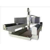 model engraving machine 4axis thumbnail image