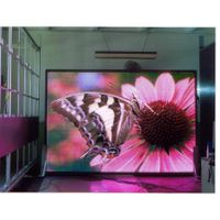 P8 display signs indoor led screen