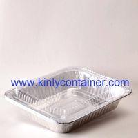 Bakering turkey 35*26cm Foil Containers thumbnail image
