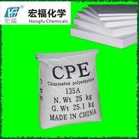 CPE impact modifier 135A