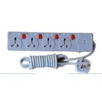 2088--Extension Socket thumbnail image