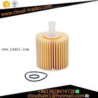 Factory Cheap Price 04152-YZZA1 Fuel filter for LEXUS SUBARU TOYOTA 04152-YZZA4 04152-YZZA5 YZZA6
