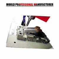 quality plastic coat hanger mould manufacturer