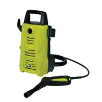 High Pressure Washer JMG-3112 CE,CB,GS,ETL certificated 1200W 100Bar
