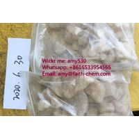 Best selling stimulant apvp APVP A-PVP alpha-pvp HEP MDPEP mfpep (Wickrme: amy530)