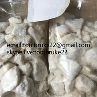 best quality NDH white crystal or powder 99% purity NDH