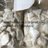 NDH white crystal 99% purity NDH