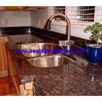 granite countertops, vanitytops