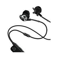 Huawei  Noise Cancelling Earphone
