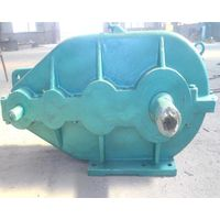 gear reducer/speed reducer/crane and hoisting gearbox