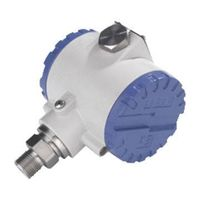 explosion proof pressure transmitter PT3060 thumbnail image