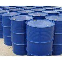 Epoxidized soybean oil(ESO)