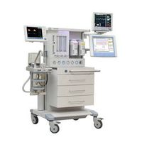 anesthesia machine thumbnail image