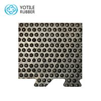 Studded Rubber Stable Mats thumbnail image