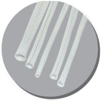 High temperature-resistance special fiberglass sleeving
