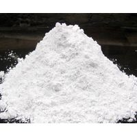 High Quality Activated Calcium Carbonate Powder, Vietnam CaCO3 flour