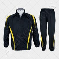 Track suits thumbnail image