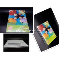 200g Glossy Cast Coated Photo Paper for inkjet printer
