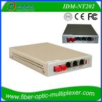 IDM-NT202