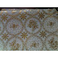 PVC tablecloth making machine thumbnail image