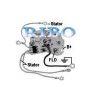 regulator RB-D0817HD